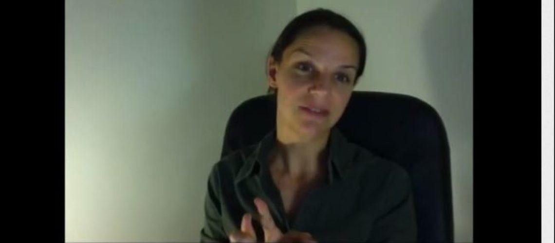 Jane Mansour