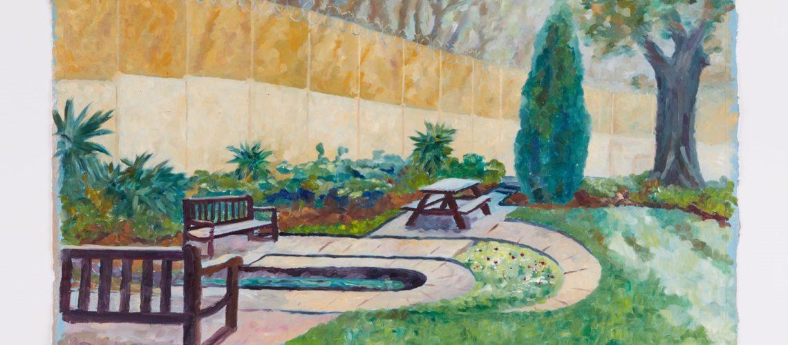 Koestler art trail