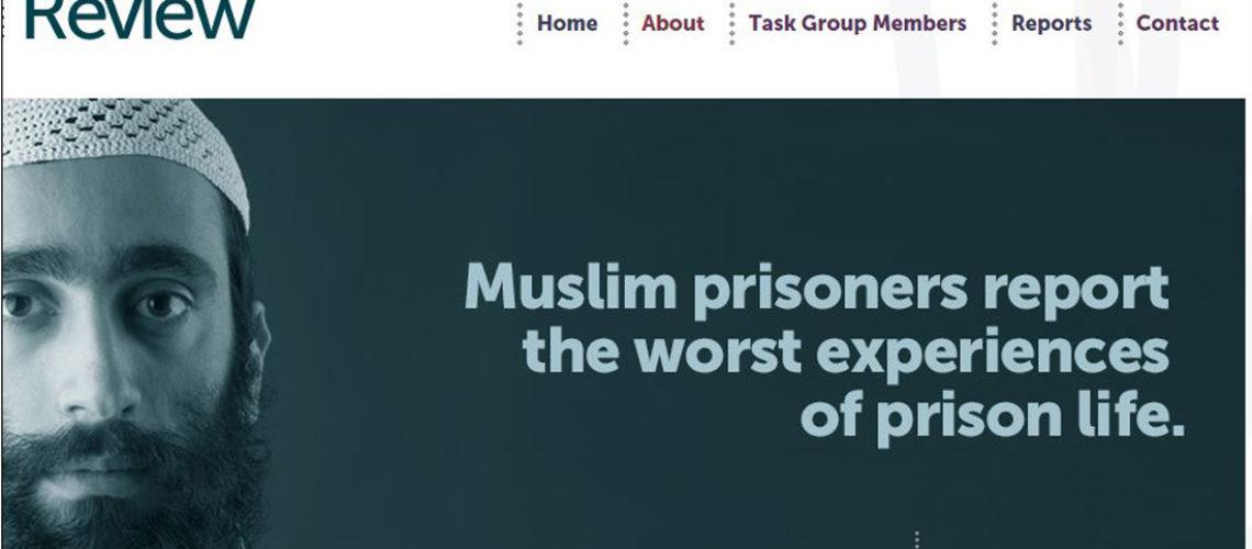 Muslim-young-reviewFI