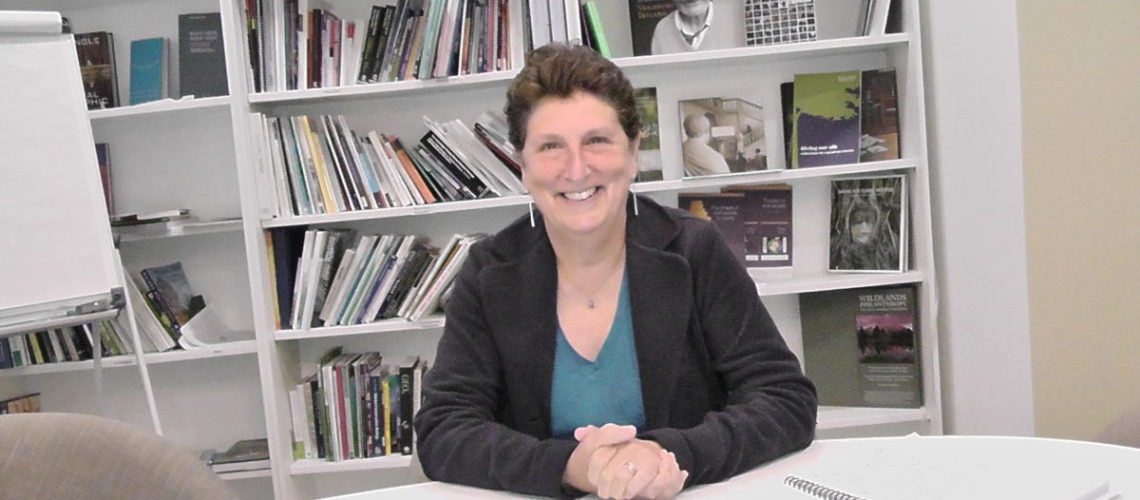 Nicola Singleton
