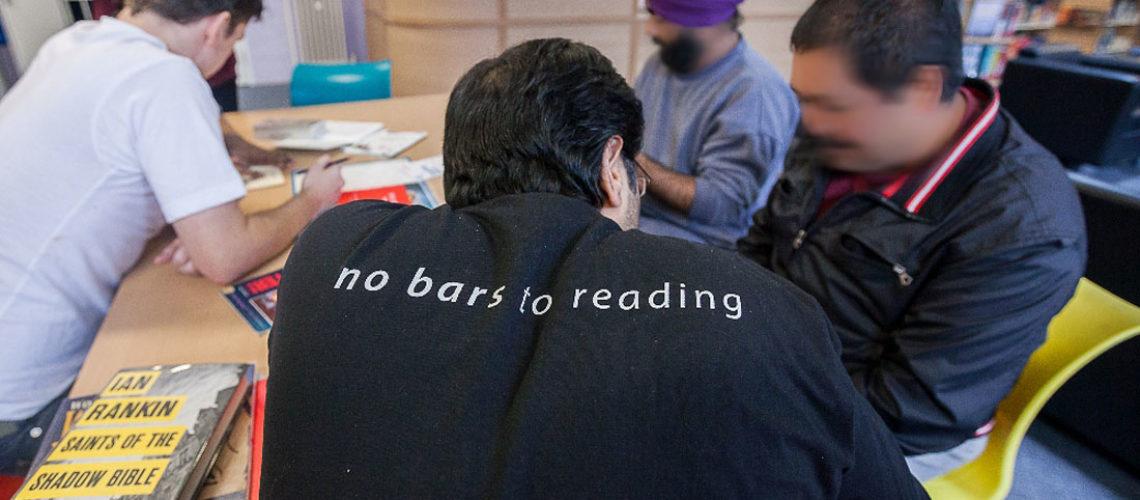 No-Bars-to-readingFI