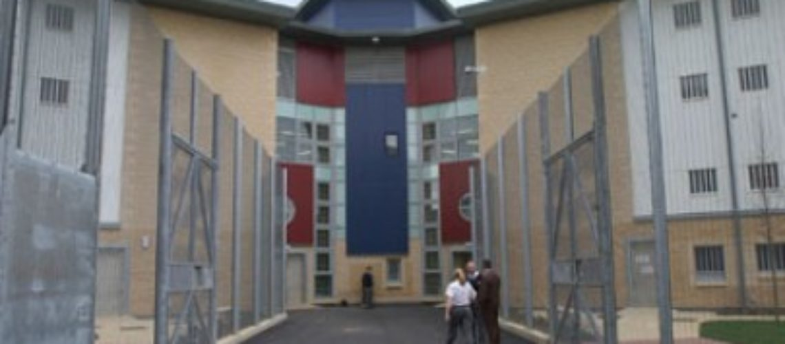Peterborough_prison 2