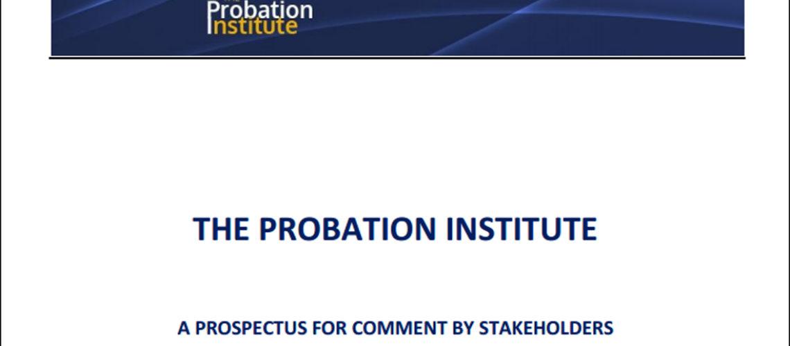 Probation-institute-FI