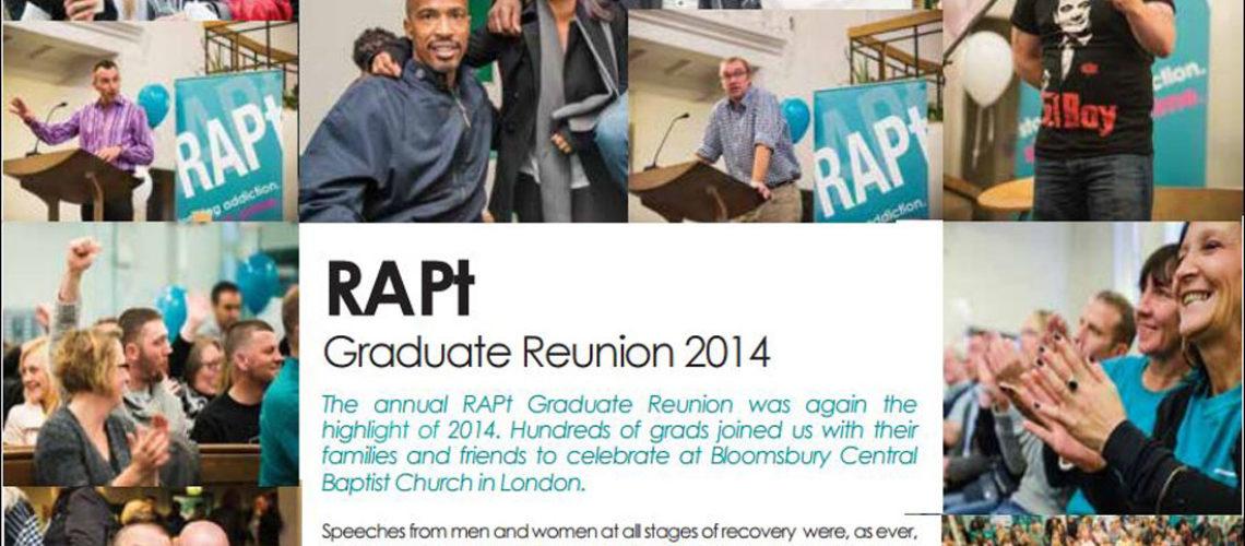 RAPt-grad-reunion-FI
