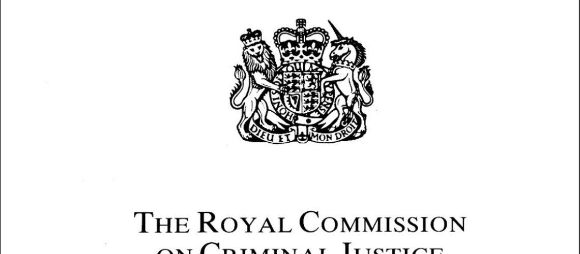 Royal-commission-FI