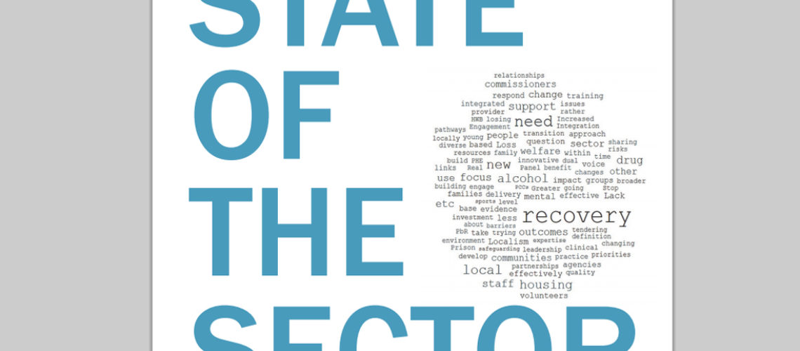 State-of-the-sectorFI