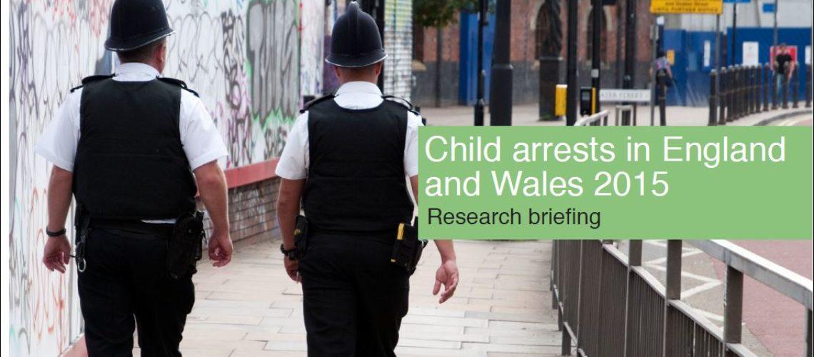 thl-child-arrests