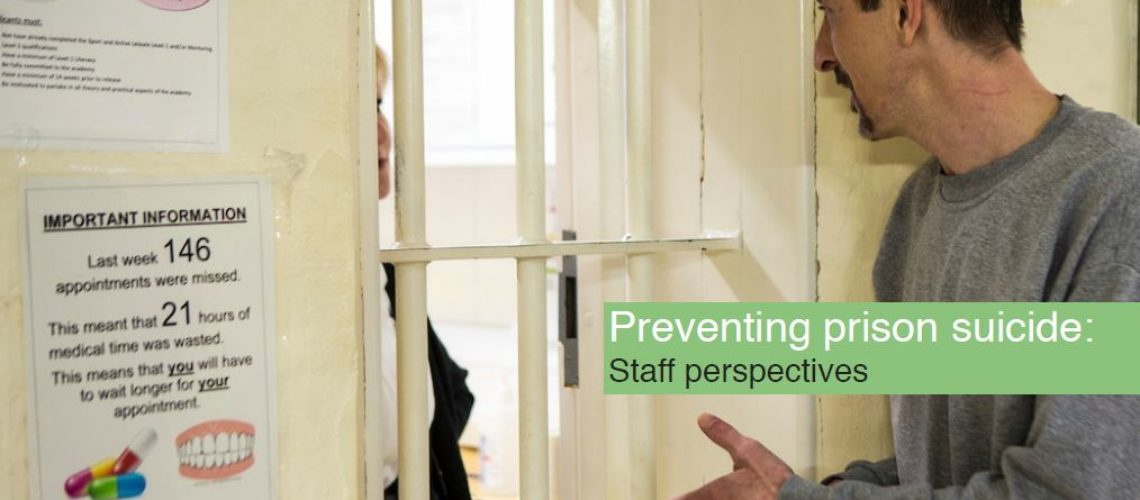 THL prison suicide 4