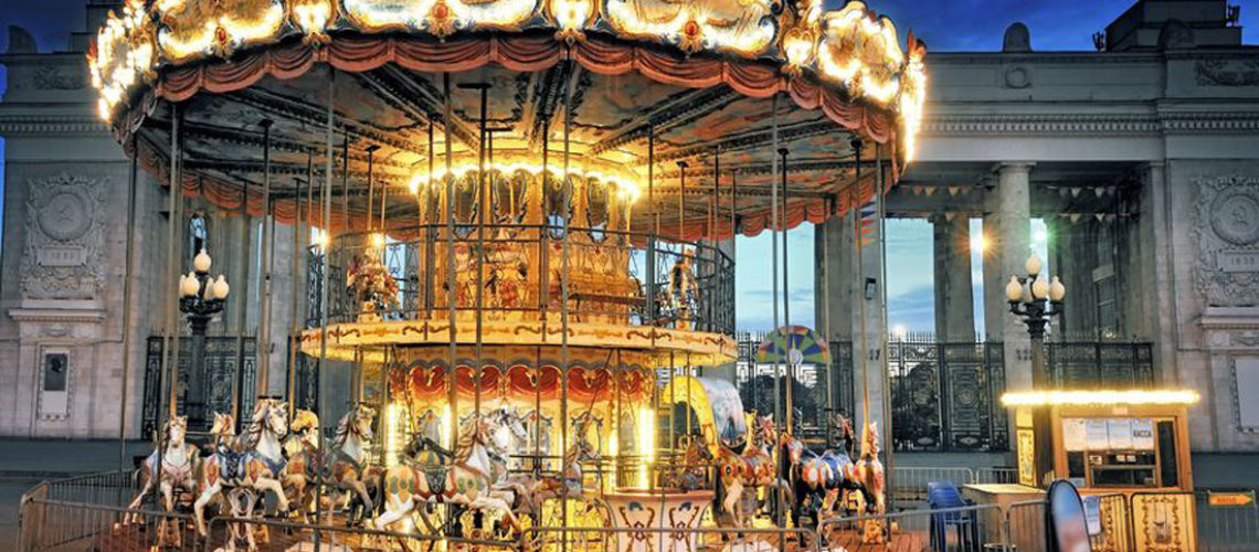 carousel-merry-go-round-FI