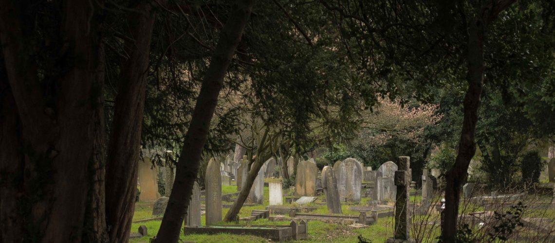 cemetery-eddie-howell-FI