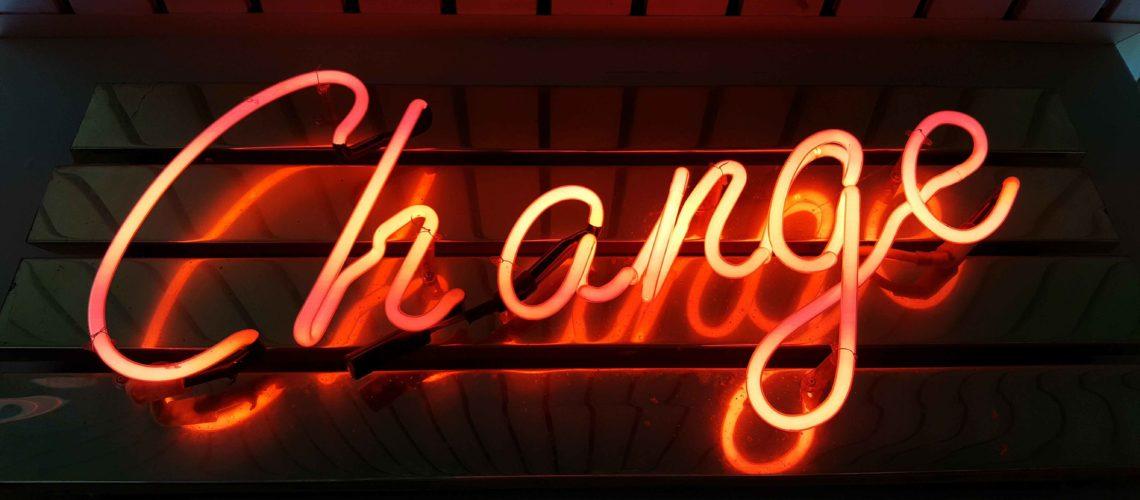 change-FI