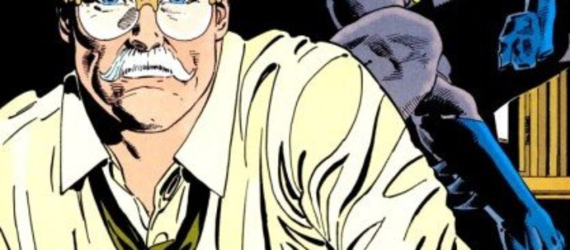 commissioner_gordon_batman_ally