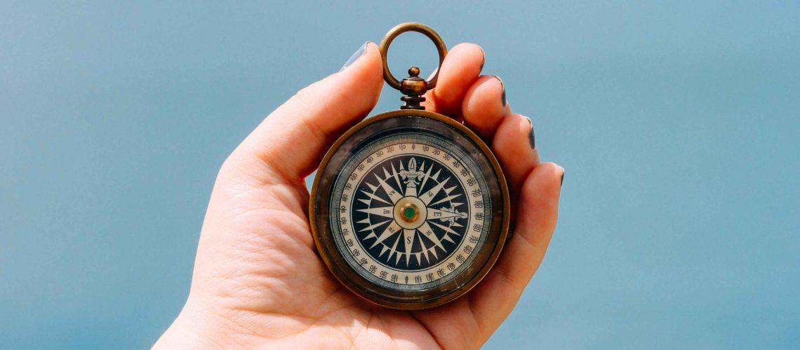 compass-fi