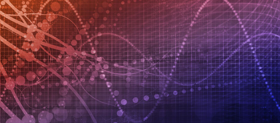 data-analysis-FI