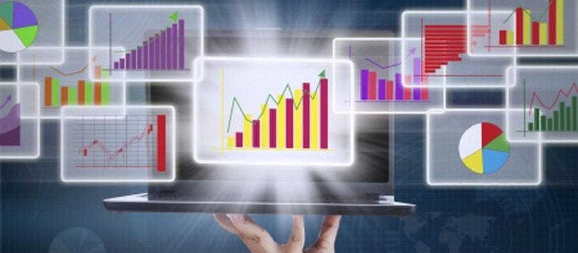 data-charts-FI