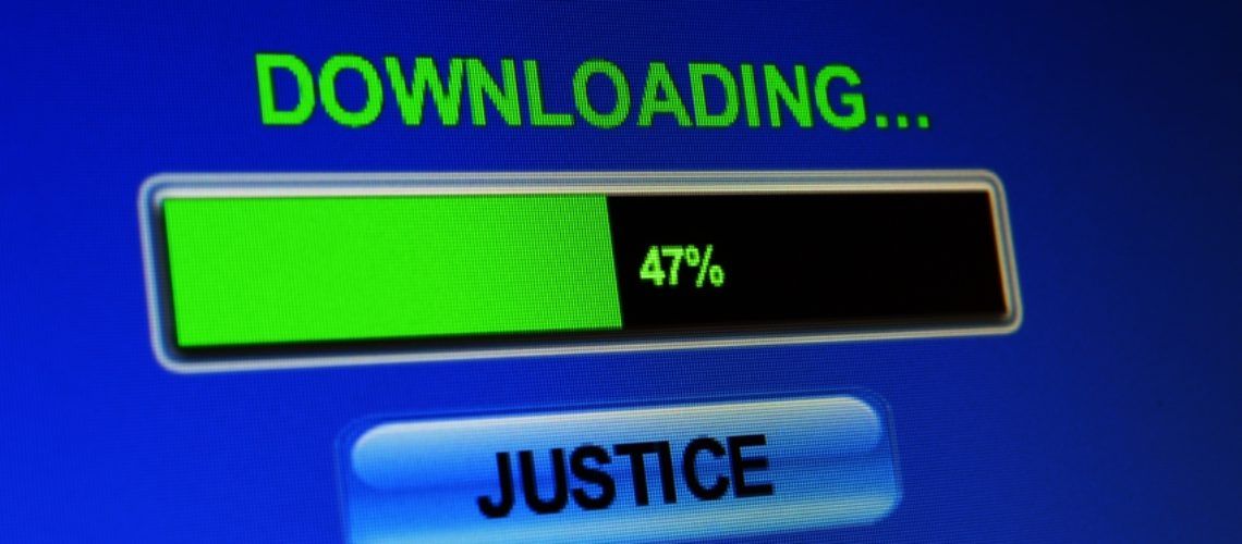 Download justice
