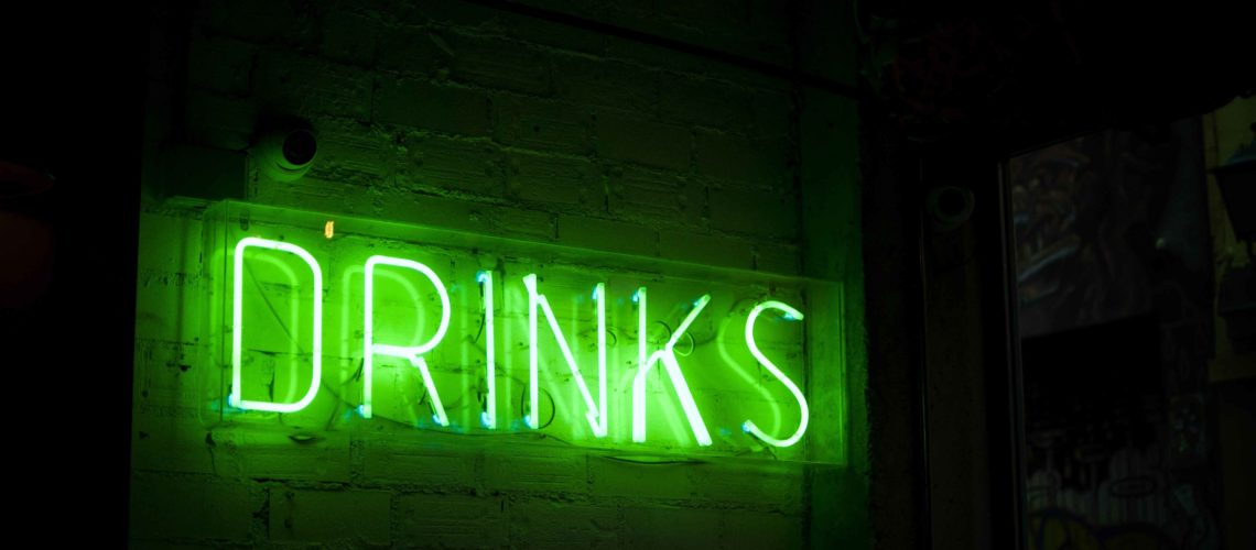 drinks-FI