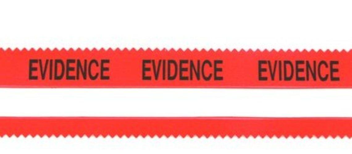 evidence2