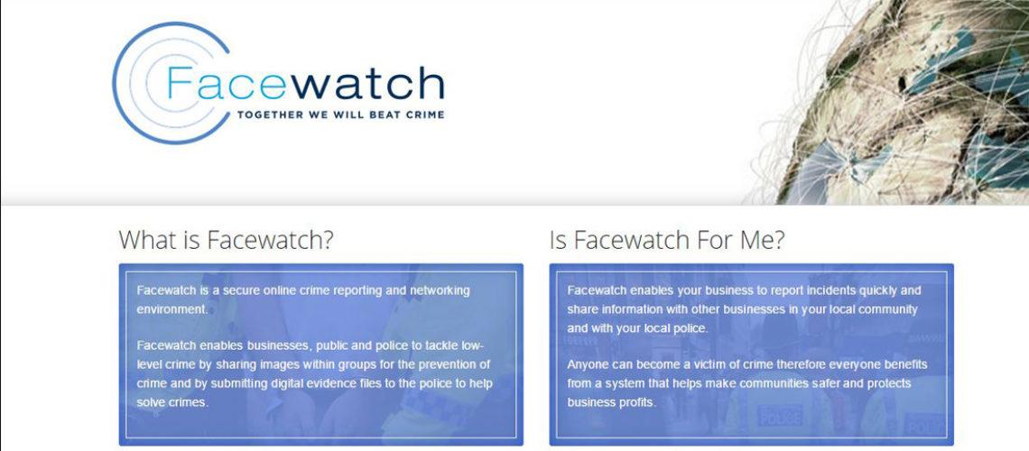 facewatch-newFI