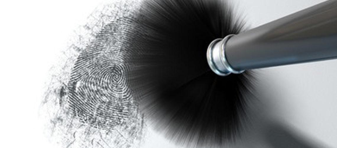 fingerprint-brush-FI