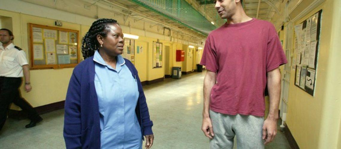 forward fi prison