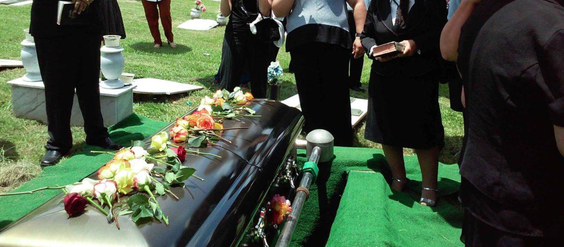 funeral-FI