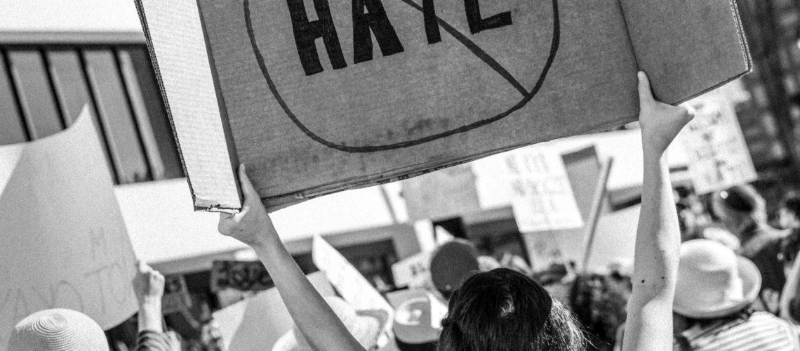 hate-crime-FI