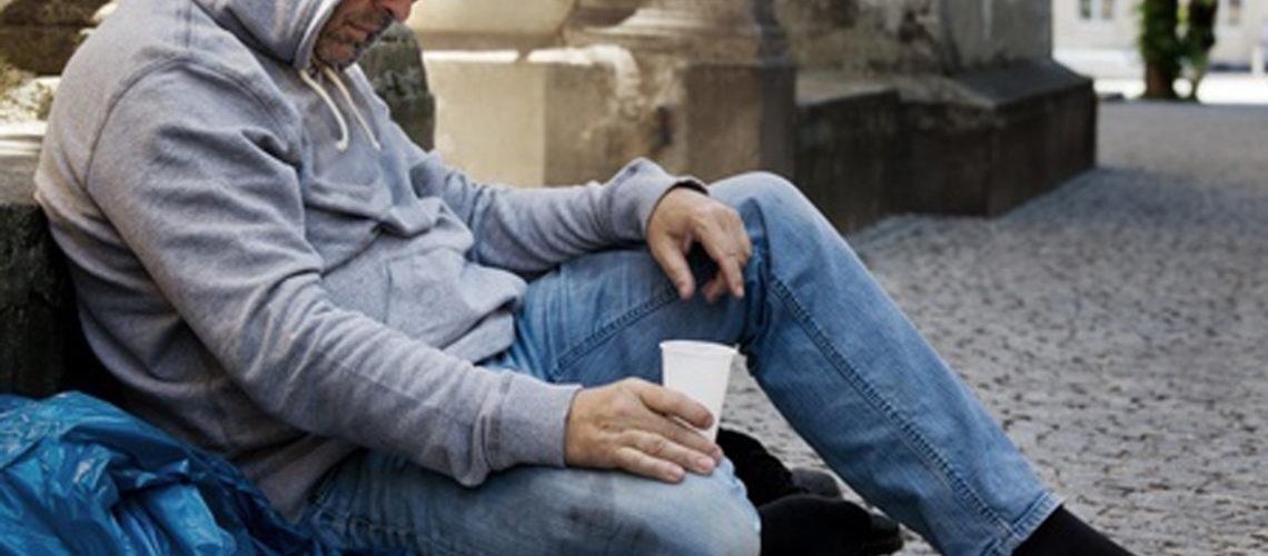 homeless-2FI