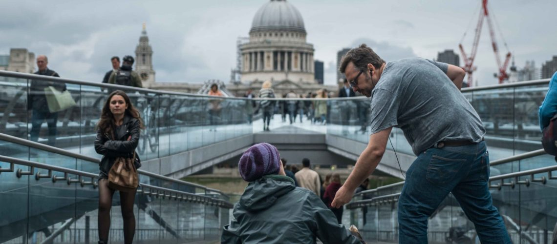 homeless-London-Fi