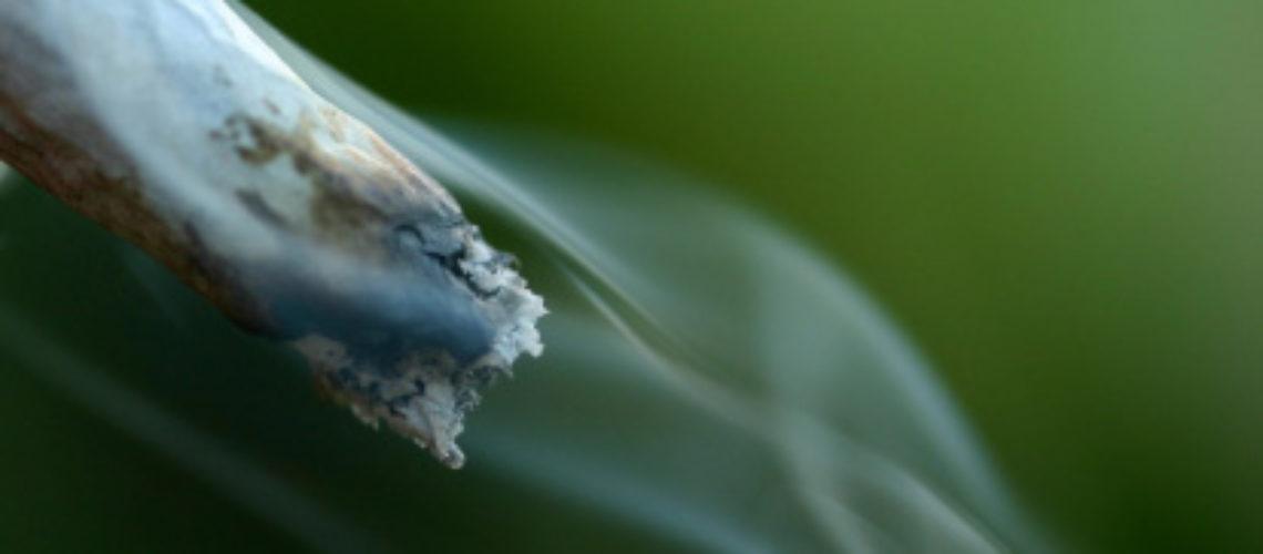 iStock_cannabis-smoking