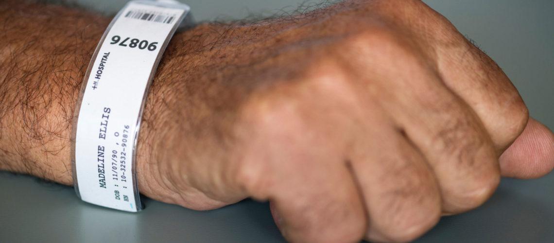id-bracelet-fi