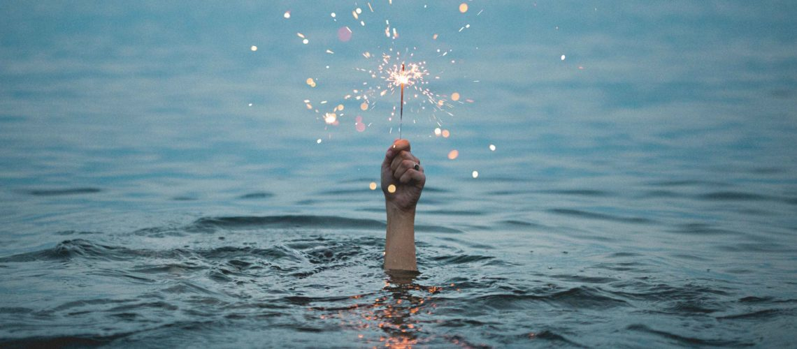 innovation-sparkler-at-sea