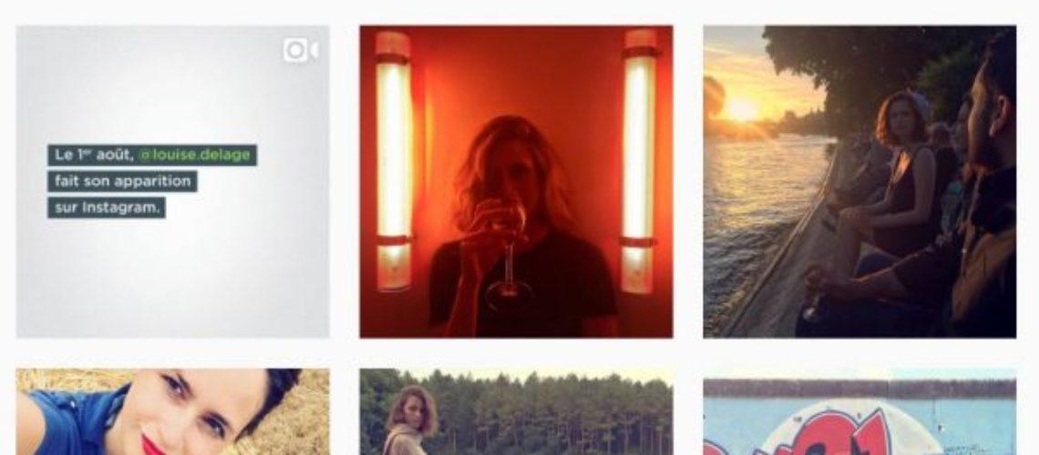 instagram-louise-delage-600x540