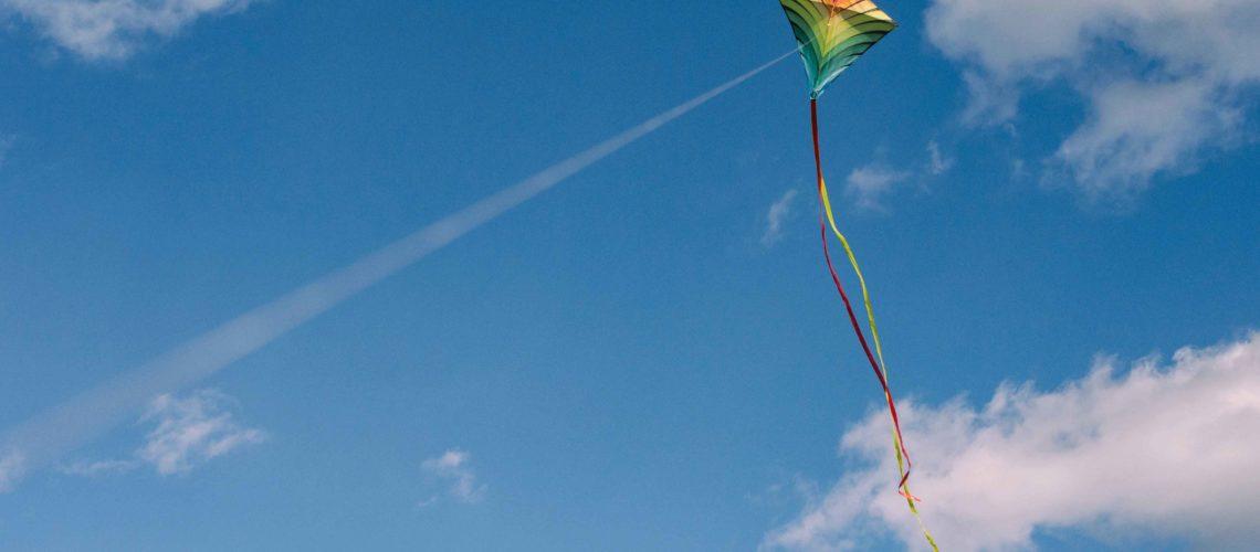 kite-web