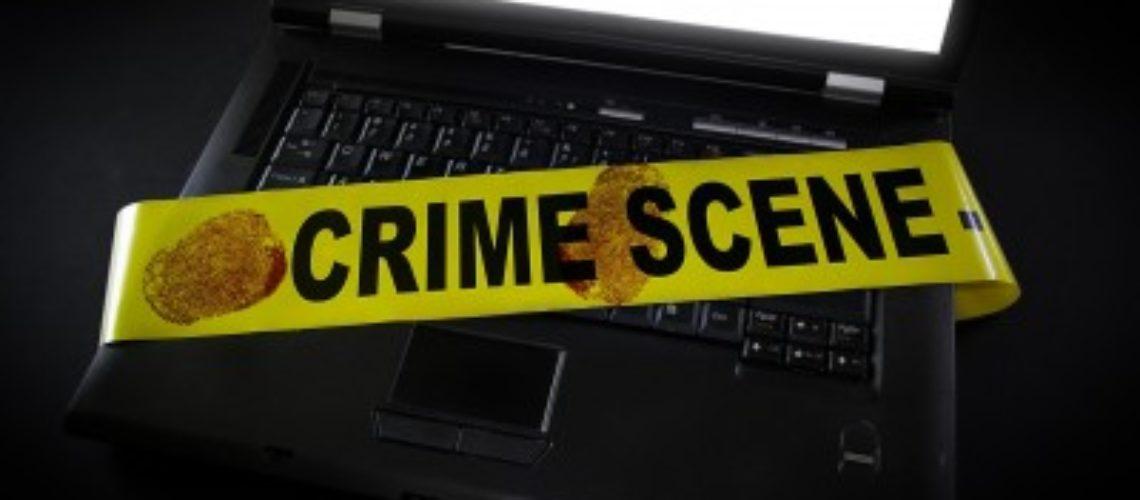 laptop investigation