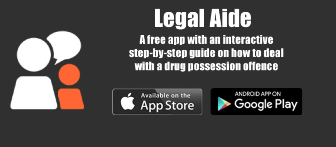 legal-aide-slider2