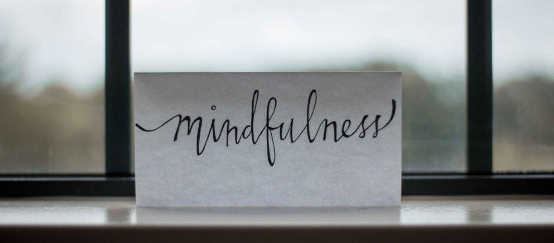 mindfulness-FI