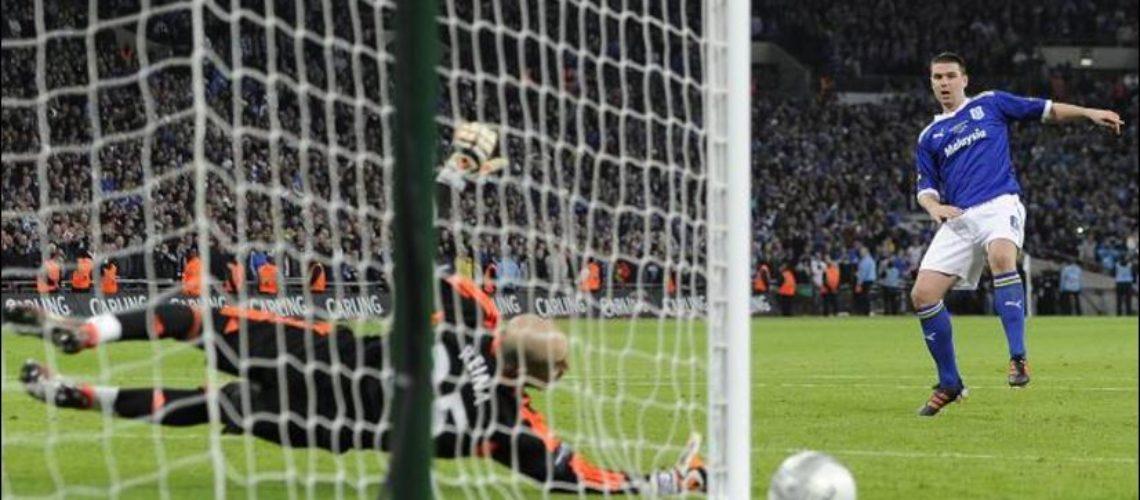 missed penalty