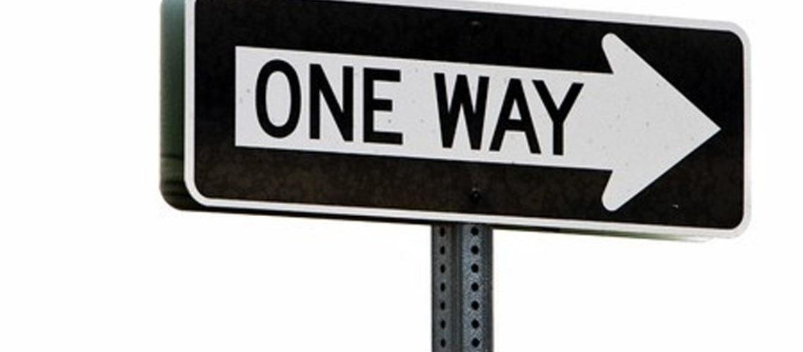 one-way-signFI