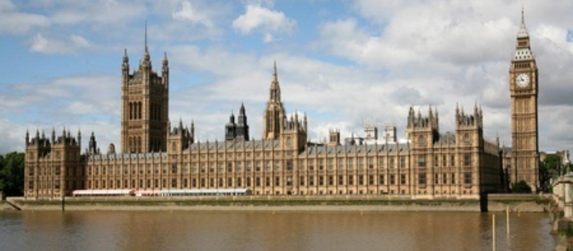 parliament FI