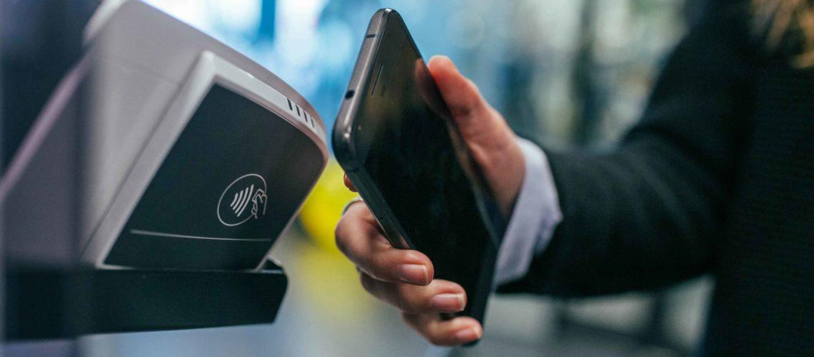 payment-web