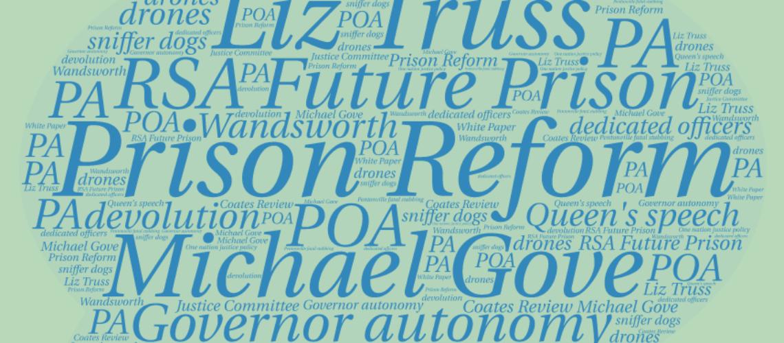 penal-reform-wordle