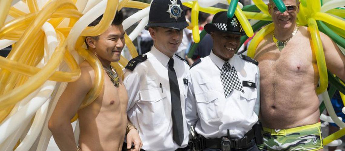 police-gay-pride-FI