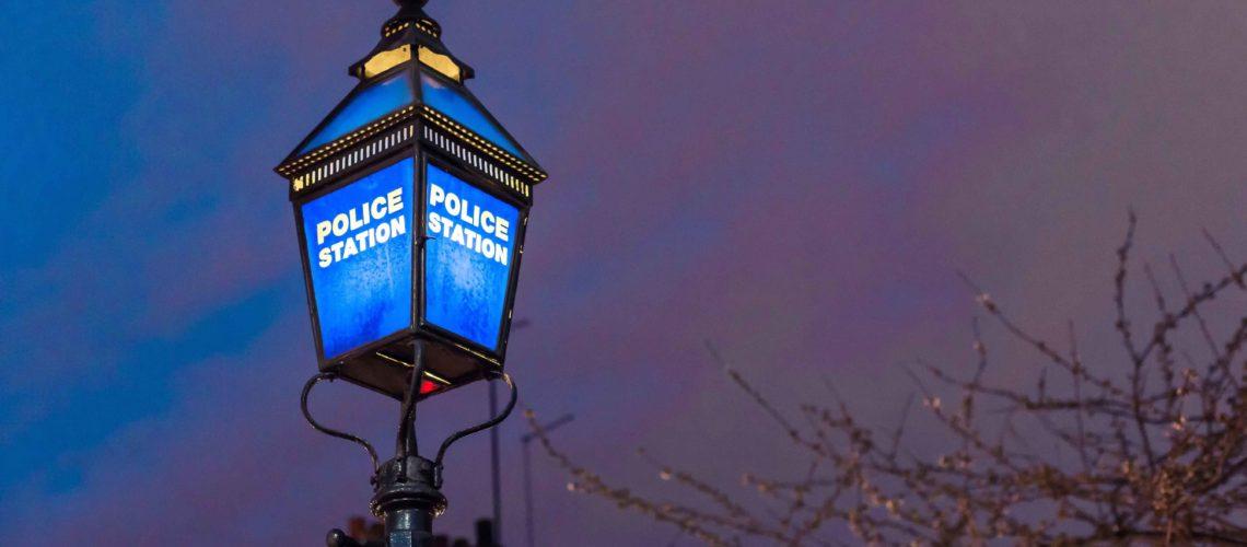 police-lamp-web