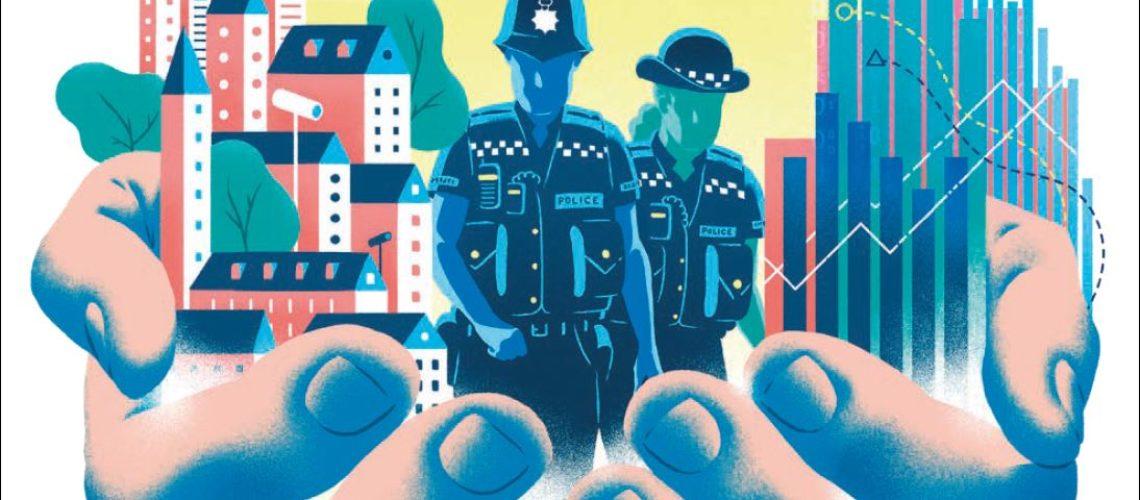 policing 4