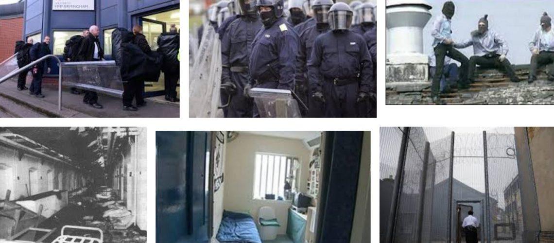 prison safety FI jan 17