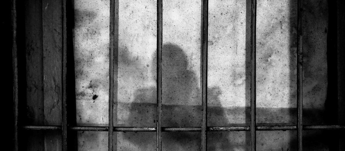 prison-sort-of-fi