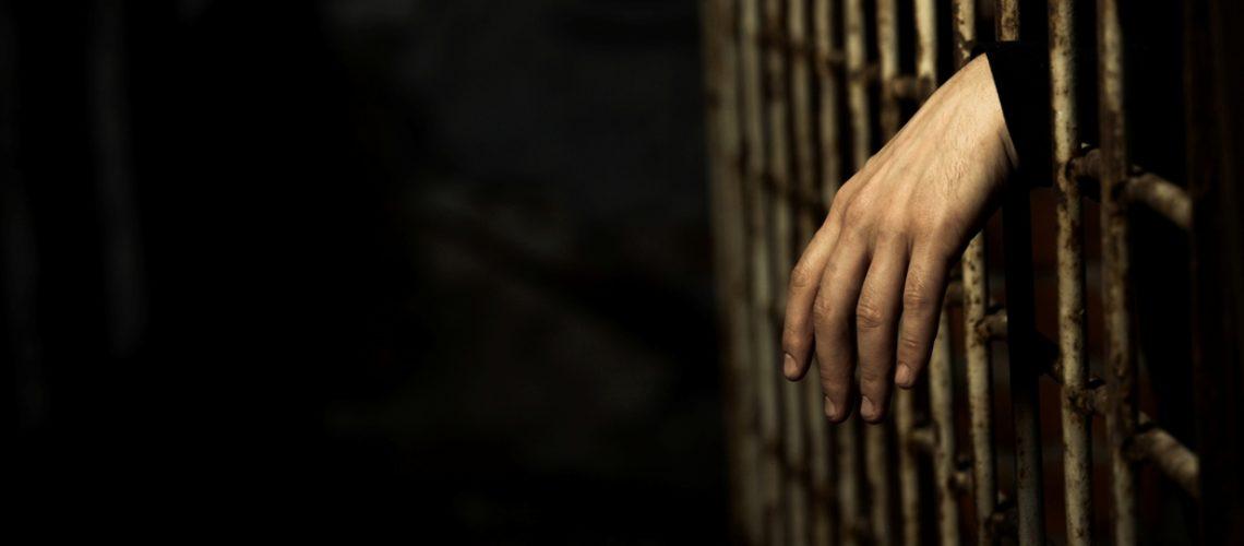 prisoner FI