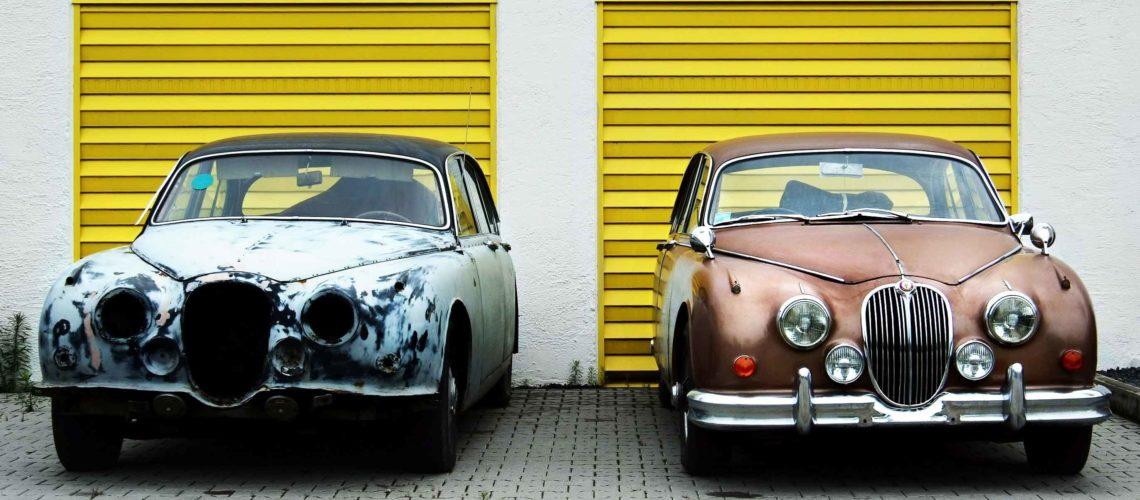 probation-car-restoration