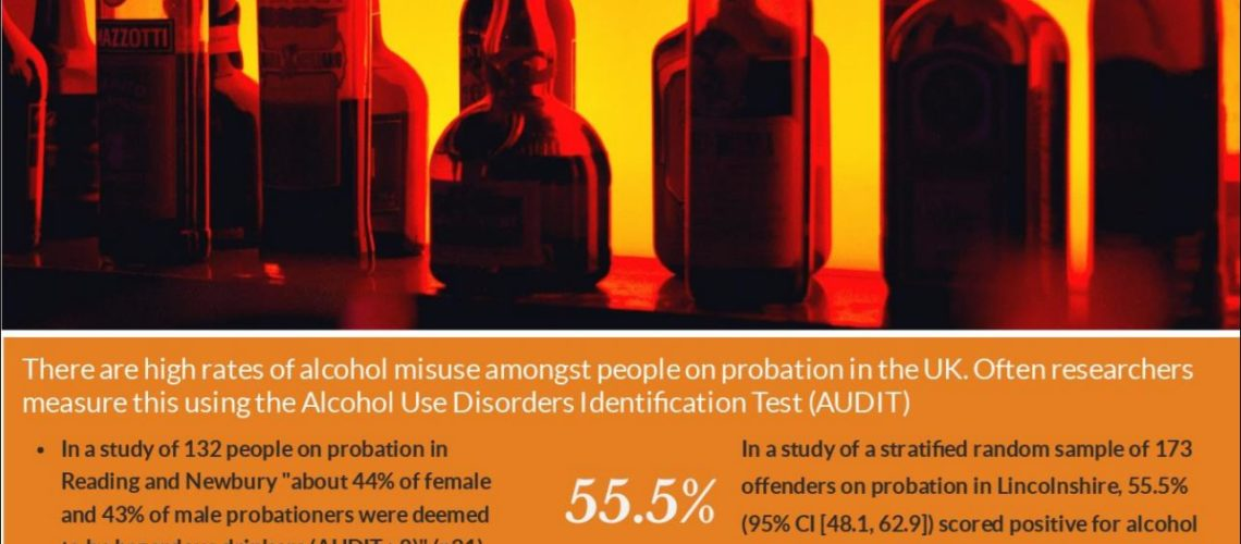 probation health FI